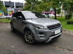 Land Rover RANGE ROVER EVOQUE 2.0 DYNAMIC TECH ***BLINDADO*** 2011/2012